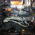 Shockwave v2 GTX570